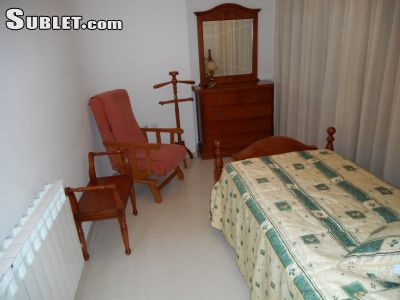 Image 6 furnished 5 bedroom Hotel or B&B for rent in Granada, Granada Province