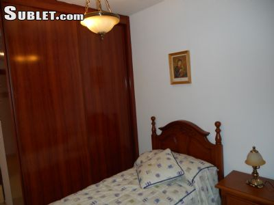 Image 7 furnished 5 bedroom Hotel or B&B for rent in Granada, Granada Province