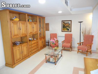 Image 8 furnished 5 bedroom Hotel or B&B for rent in Granada, Granada Province
