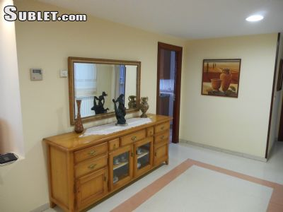 Image 9 furnished 5 bedroom Hotel or B&B for rent in Granada, Granada Province