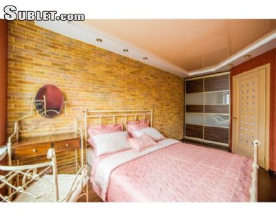 Image 4 furnished 3 bedroom Apartment for rent in Tsentralny, Minsk City