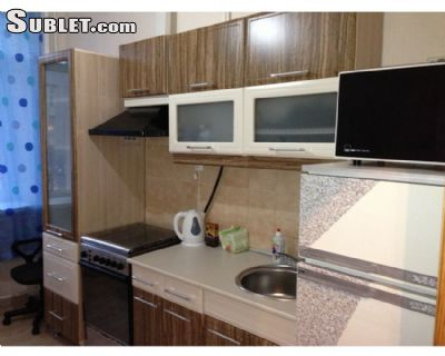Image 5 furnished 3 bedroom Apartment for rent in Tsentralny, Minsk City