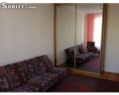 Image 7 furnished 3 bedroom Apartment for rent in Tsentralny, Minsk City
