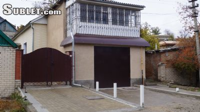 Image 1 furnished 3 bedroom House for rent in Kherson, Kherson
