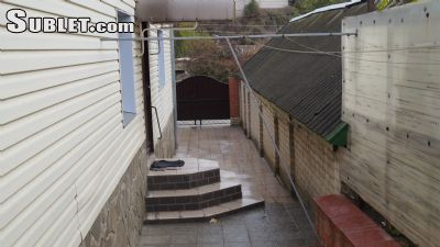 Image 2 furnished 3 bedroom House for rent in Kherson, Kherson