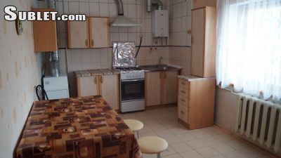 Image 5 furnished 3 bedroom House for rent in Kherson, Kherson