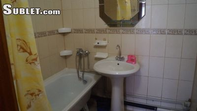 Image 8 furnished 3 bedroom House for rent in Kherson, Kherson