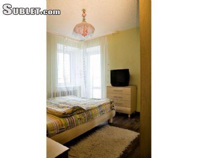 Image 2 furnished 3 bedroom Apartment for rent in Tsentralny, Minsk City