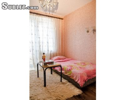Image 3 furnished 3 bedroom Apartment for rent in Tsentralny, Minsk City