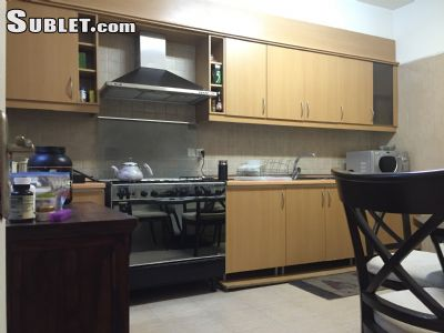 Image 6 Furnished room to rent in Tehran, Tehran 2 bedroom Apartment
