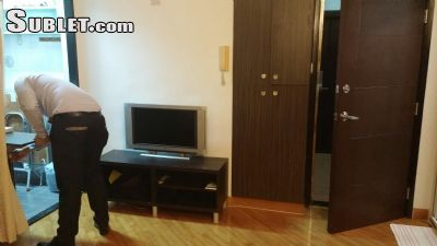 Image 4 Furnished room to rent in Wan Chai, Hong Kong Island 1 bedroom Apartment