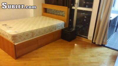 Image 5 Furnished room to rent in Wan Chai, Hong Kong Island 1 bedroom Apartment