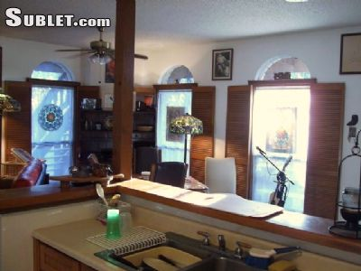 Image 5 Furnished room to rent in Travis Heights, Central Austin 2 bedroom Townhouse