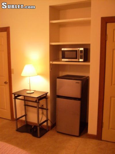 Image 10 Furnished room to rent in UT Area, Central Austin 2 bedroom Apartment