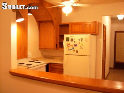 Image 4 Furnished room to rent in UT Area, Central Austin 2 bedroom Apartment