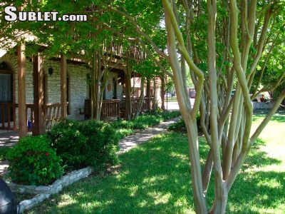 Image 7 Furnished room to rent in UT Area, Central Austin 2 bedroom Apartment