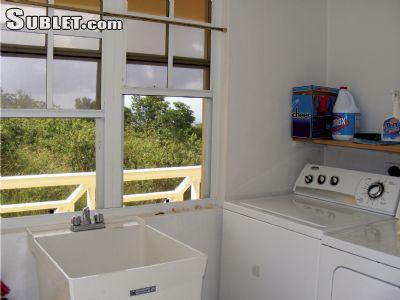 Image 10 furnished 4 bedroom House for rent in Tortola, British Virgin Islands