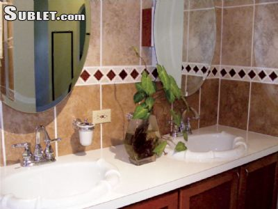 Image 2 furnished 4 bedroom House for rent in Tortola, British Virgin Islands