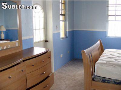 Image 4 furnished 4 bedroom House for rent in Tortola, British Virgin Islands
