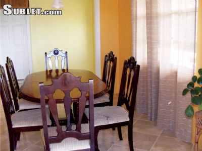 Image 5 furnished 4 bedroom House for rent in Tortola, British Virgin Islands