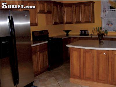 Image 6 furnished 4 bedroom House for rent in Tortola, British Virgin Islands