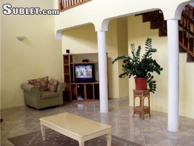 Image 7 furnished 4 bedroom House for rent in Tortola, British Virgin Islands