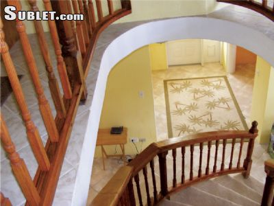 Image 8 furnished 4 bedroom House for rent in Tortola, British Virgin Islands