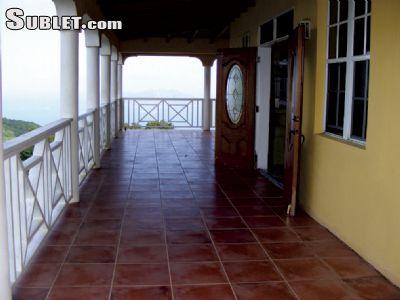 Image 9 furnished 4 bedroom House for rent in Tortola, British Virgin Islands