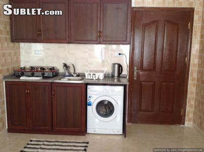 Image 4 furnished 1 bedroom Apartment for rent in Amman, Amman
