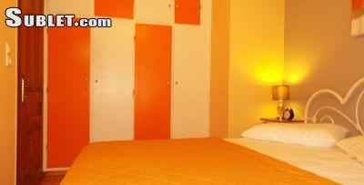 Image 10 furnished Studio bedroom Apartment for rent in Lefkada, Lefkada