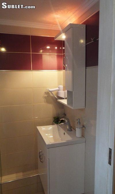 Image 8 furnished Studio bedroom Apartment for rent in Lefkada, Lefkada