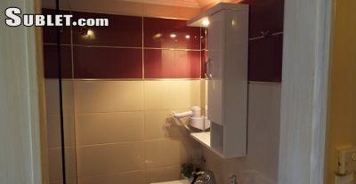Image 9 furnished Studio bedroom Apartment for rent in Lefkada, Lefkada