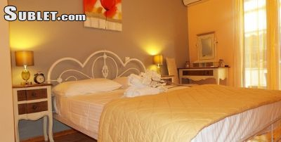 Image 9 furnished Studio bedroom Apartment for rent in Lefkada, Lefkada