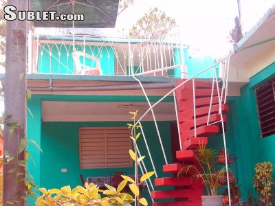 Image 5 furnished 1 bedroom Townhouse for rent in Vinales, Pinar del Rio