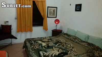 Image 10 furnished 2 bedroom House for rent in Cancun, Quintana Roo