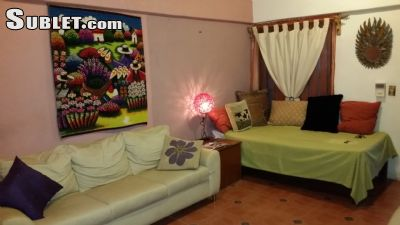 Image 5 furnished 2 bedroom House for rent in Cancun, Quintana Roo