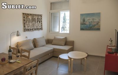 Image 1 furnished 2 bedroom Apartment for rent in Hadar HaCarmel, Haifa