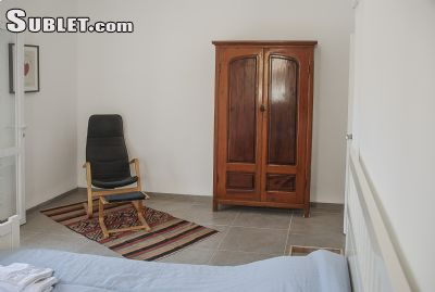 Image 3 furnished 2 bedroom Apartment for rent in Hadar HaCarmel, Haifa