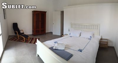 Image 5 furnished 2 bedroom Apartment for rent in Hadar HaCarmel, Haifa