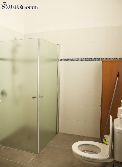 Image 6 furnished 2 bedroom Apartment for rent in Hadar HaCarmel, Haifa