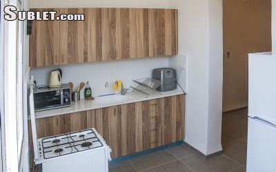 Image 7 furnished 2 bedroom Apartment for rent in Hadar HaCarmel, Haifa