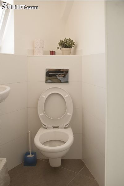 Image 8 furnished 2 bedroom Apartment for rent in Hadar HaCarmel, Haifa