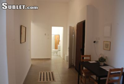 Image 9 furnished 2 bedroom Apartment for rent in Hadar HaCarmel, Haifa
