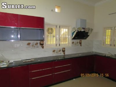 Chennai furnished 3 bedroom apartment for rent 427 per month rental id 2614780 for 3 bedroom apartments in chennai