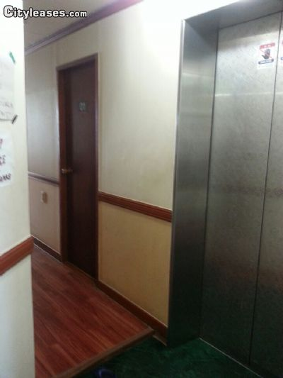 Image 3 Furnished room to rent in Bucheon, Gyeonggi 5 bedroom House