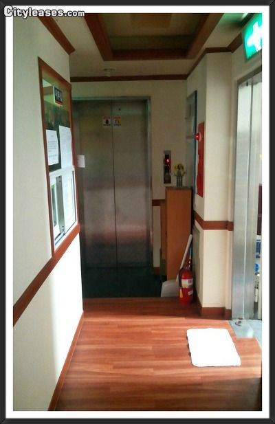 Image 4 Furnished room to rent in Bucheon, Gyeonggi 5 bedroom House