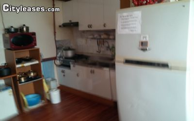 Image 6 Furnished room to rent in Bucheon, Gyeonggi 5 bedroom House
