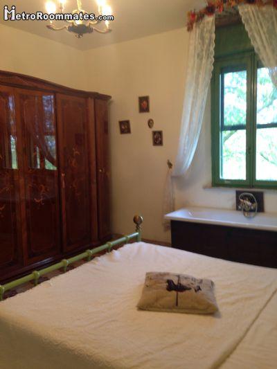 Image 3 Room to rent in Montopoli in Val dArno, Pisa 1 bedroom Apartment