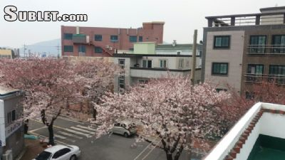 Image 8 furnished 3 bedroom House for rent in Jinhae, South Gyeongsang