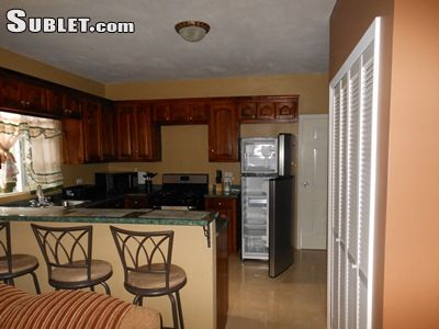 Jamaica Furnished Apartments Sublets Short Term Rentals Corporate Housing And Rooms